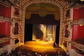 Opera National De Lorraine