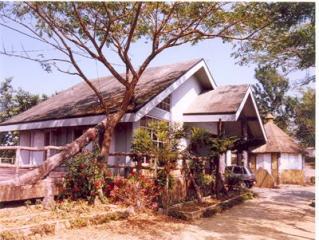 Tourist Home