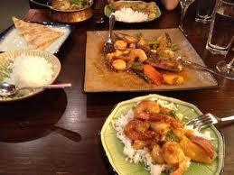 Hanuman Restaurant