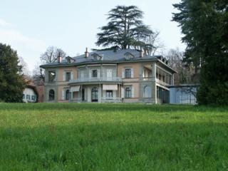 Fondation De Lhermitage