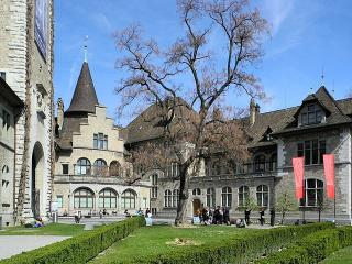 Image of Landesmuseum