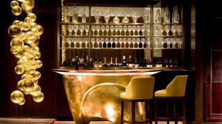 Totide Wine Bar