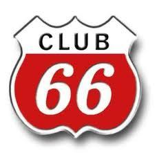 Night Club 66