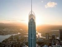Q1 Resort Tower