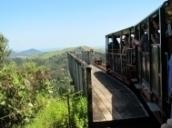 Te Pare Point Historic Reserve