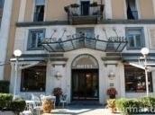 The Hotel Metropole Suisse