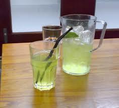 Ha Ha Bar And Canteen