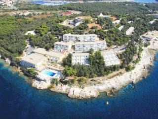 Holiday Resort Splendid