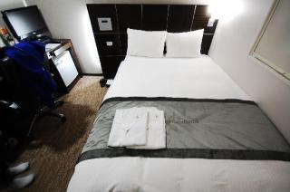 Hotel Active Hiroshima
