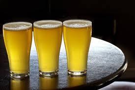 Queens Wharf Brewery