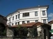 Villa St Sofija