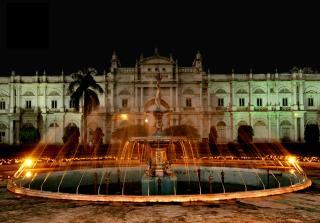 Scindia Museum