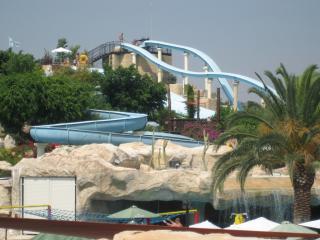 super aphrodite waterpark
