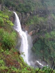 Chinaman's Falls