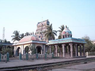 Mahalingeshwar Temple