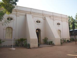 Schwartz Church