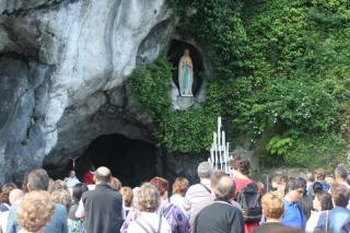 Detours Pyreneens Lourdes