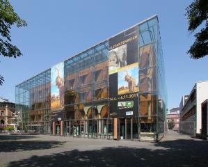 Rheinische Landesmuseum Bonn