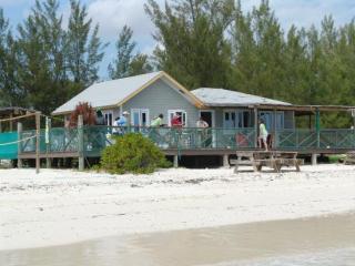 Bahamas Interisland Ecotours Private Day Tours