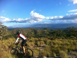 Guanabikers - Private Day Tours