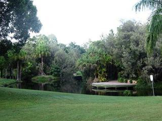 Hervey Bay Botanical Gardens