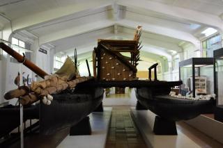 Fiji Museum