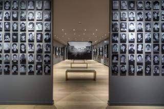 Gallery 11-07-95