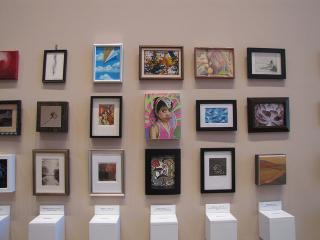 monterey museum of art pacific street