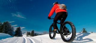 aventures neige