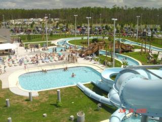 Image of Sun- N- Fun Lagoon