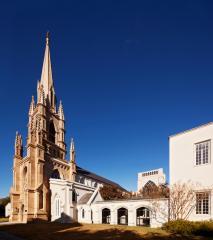 Image of Grace Episcopal Church