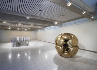 Sara Hilden Art Museum