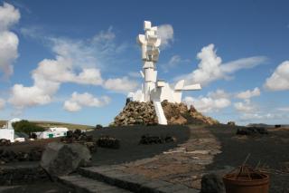 Casa Museo Y Monumento Al Campesino