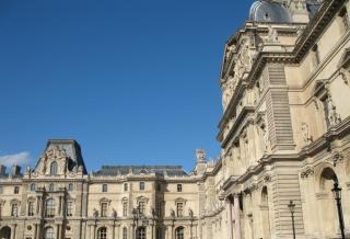 Musee De Lourdes