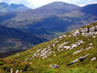 Torc Mountain
