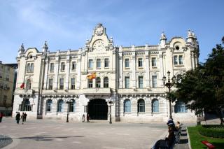 Image of Ayuntamiento