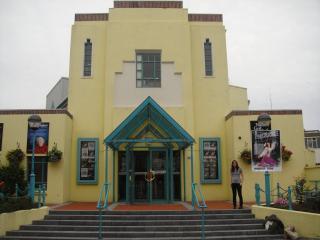 Watergate Theatre