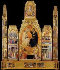 Museo D' Arte Sacra