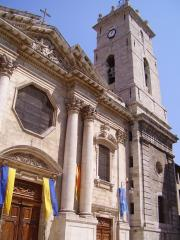 Cathedrale Notre-dame-de-la-seds