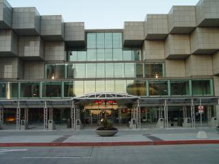 Cobo Centre