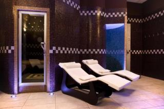 My Spa, Wellness Center