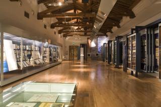 Museo Della Figurina