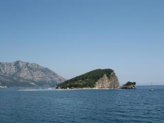 Island Of St Nicholas