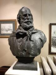 History Museum Giuseppe Garibaldi