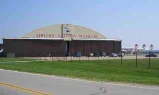 National Airline Museum
