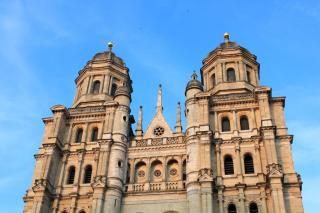 Eglise Saint - Michel