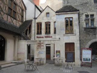 Maison Milliere