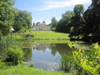 Prinz - Emil - Garten