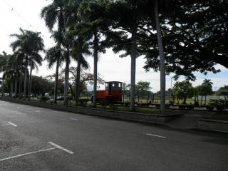Vitogo Parade