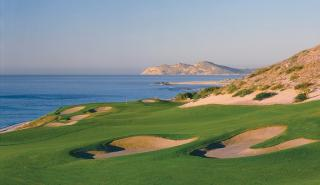 El Dorado Golf And Beach Club